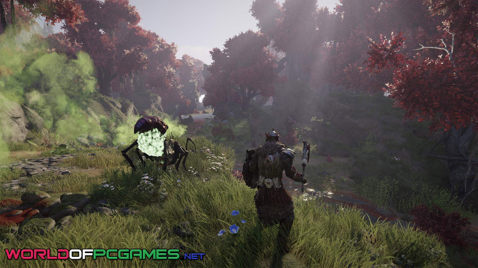 elex free download game