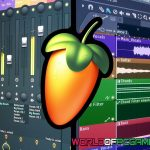 FL Studio 12 Download Free