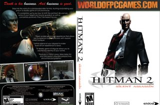 Hitman 2 Download Free