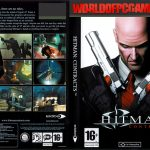 Hitman 3 Download Free