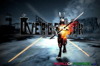 Overgrowth Download Free