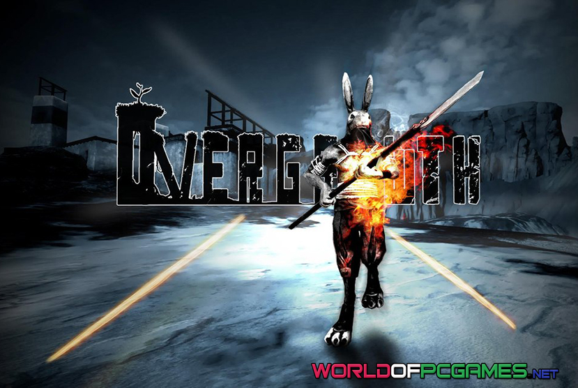 Overgrowth Free Download PC Game By Worldofpcgames.com