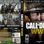 Call OF Duty WW2 Download Free