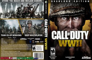 call of duty 5 free download full version for windows 7