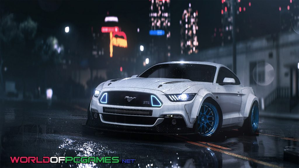 need for speed payback free download repack. Black Bedroom Furniture Sets. Home Design Ideas