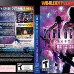 Star Ocean The Last Hope 4K & Full HD Remaster Download Free