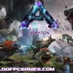 ARK Survival Evolved Aberration Download Free