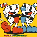 Cuphead For Mac Download Free