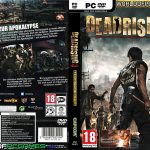 Dead Rising 3 Special Edition Download Free