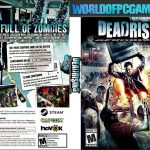 Dead Rising Download Free