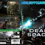 Dead Space 3 Download Free