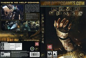 Dead Space Free Download PC Game By Worldofpcgames.com