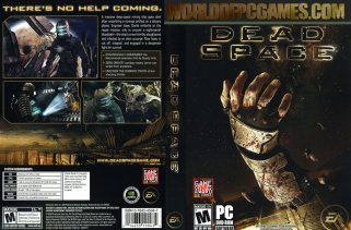 Dead Space Download Free