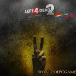 Left 4 Dead 2 Mac OS X Download Free