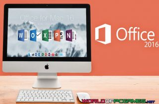 Microsoft Office 2016 For Mac Free Download By Worldofpcgames.com