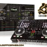 PCDJ DEX 3 Download Free