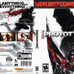 Prototype 1 Download Free