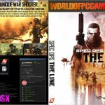 Spec Ops The Line Mac OS X Download Free