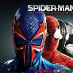 Spider Man Shattered Dimensions Download Free