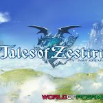 Tales Of Zestiria With All DLCs Download Free