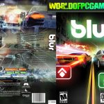 Blur Download Free Game