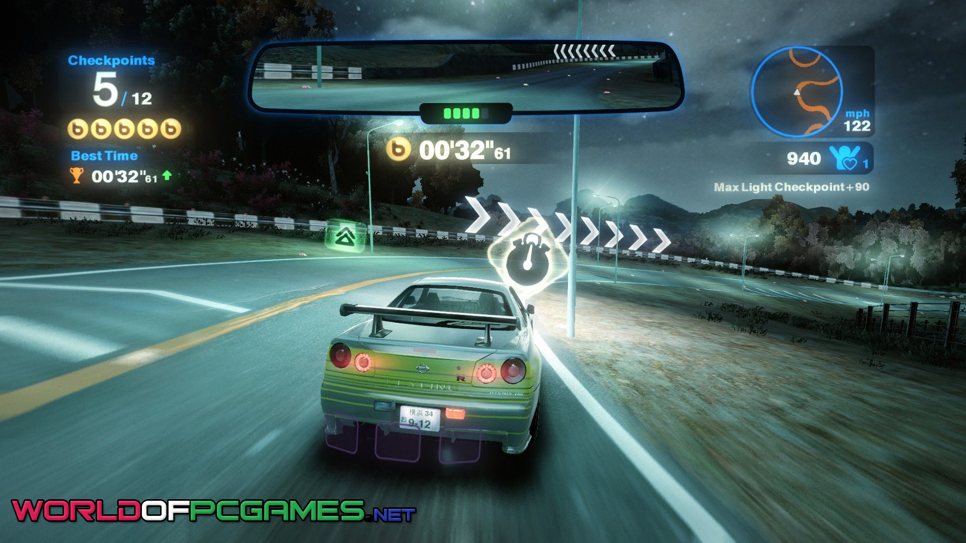 Car Racing Games Download For Pc Windows Xp