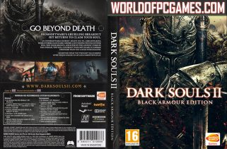 Dark Souls 2 Download Free Special Edition