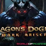 Dragon's Dogma Dark Arisen Download Free