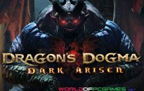 Dragons Dogma Dark Arisen Free Download PC Game By Worldofpcgames.com