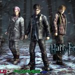 Harry Potter And The Deathly Hallows Part 1 Download Free