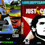 Just Cause 1 Download Free