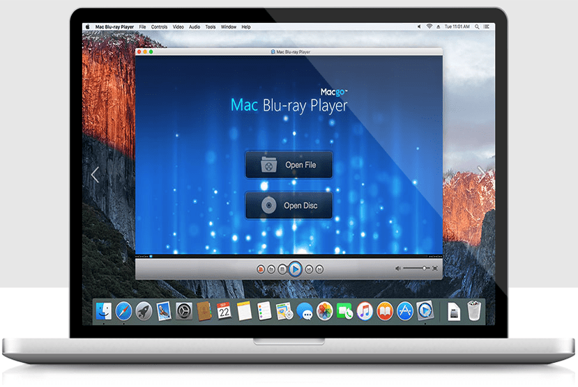 Mac Blu Ray Player Free Download Latest By Worldofpcgames.com