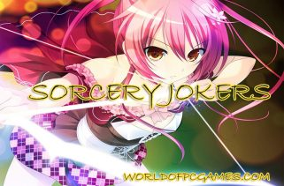 Sorcery Jokers Download Free