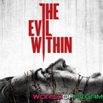 The Evil Within 1 Download Free