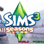 The Sims 3 For Mac Download Free Complete Collection