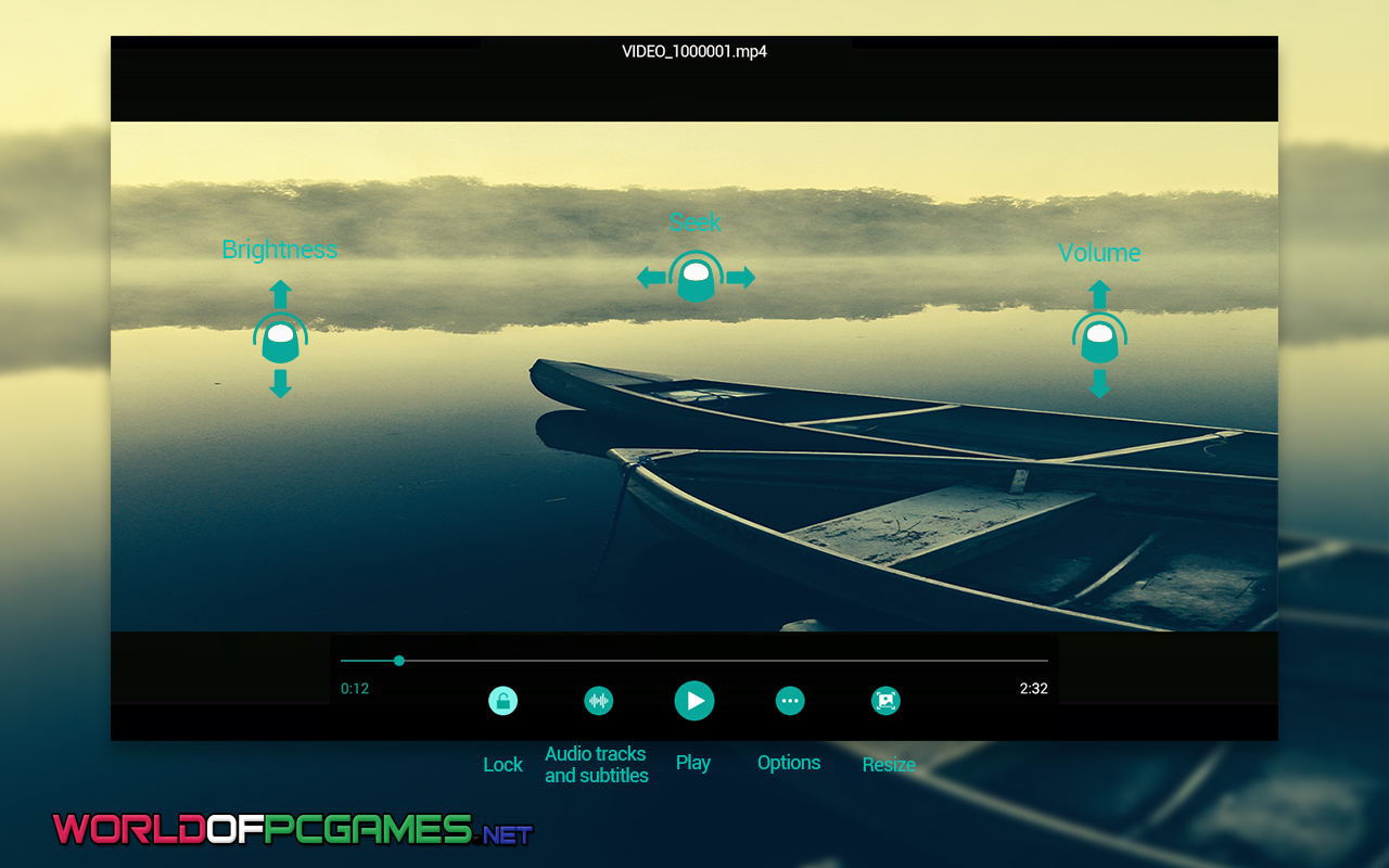 K Lite Mega Codec Pack Free Download Latest By Worldofpcgames.com