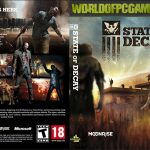 State Of Decay Yose Day One Edition Download Free