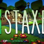 Staxel Download Free