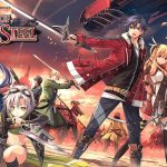 The Legend Of Heroes Trails of Cold Steel II Download Free