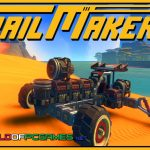 Trailmakers Download Free