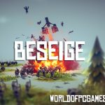 Besiege Download Free