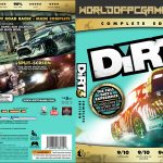 Dirt 3 Download Free Complete Edition