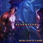 Elven Love Download Free