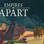 Empires Apart Download Free