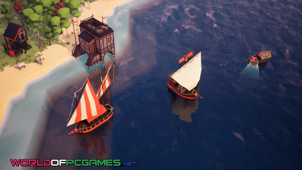 Empires Apart Free Download PC Game By Worldofpcgames.com