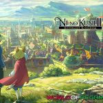 Ni No Kuni II Revenant Kingdom Download Free