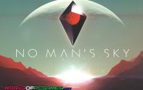 No Man's Sky Free Download PC Game By Worldofpcgames.com