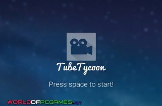 Tube Tycoon Download Free