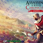 Assassins Creed Chronicles India Download Free