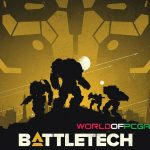 BATTLETECH Download Free